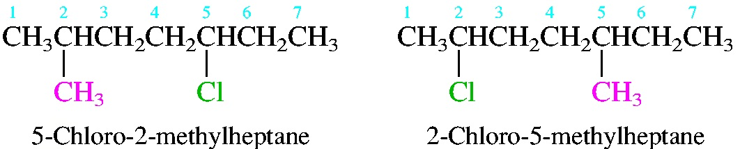 alkyl-halides_2.jpg?w=510&h=103