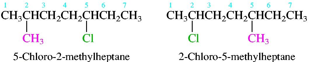 alkyl-halides_2.jpg?w=510&h=103